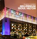 7Luck Casino at Millennium Hilton Casino